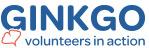 logo-gingko