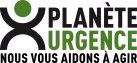 Planète_Urgence_logo